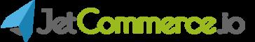 JetCommerce Reviews