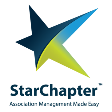 StarChapter