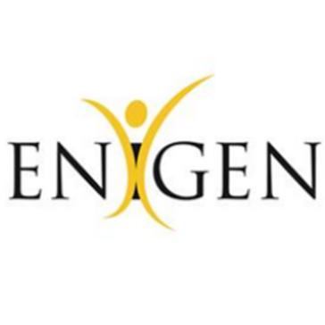 Enigen Reviews
