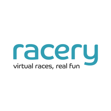 Racery Virtual Races and Challenges