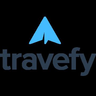Travefy Reviews