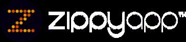 ZippyApp