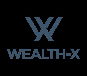 Wealth-X Integration