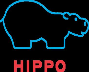 Hippo CMS