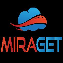 Miraget Reviews