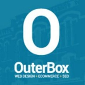 OuterBox Reviews
