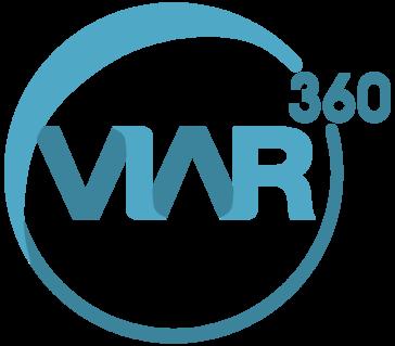 Viar360 Pricing