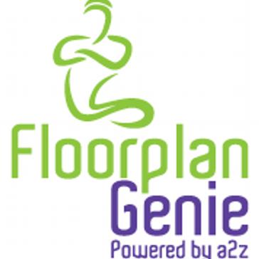 FloorplanGenie Reviews