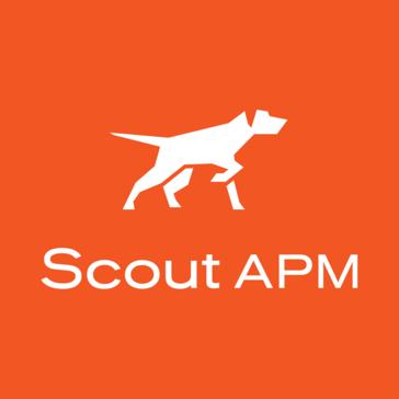 Scout APM Reviews