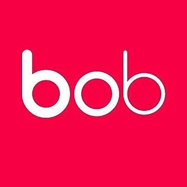 Hibob HRIS Reviews