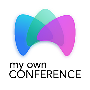 MyOwnConference Reviews