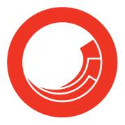 Sitecore Experience Platform Reviews