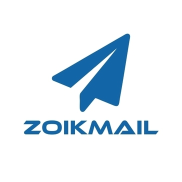 ZoikMail Reviews