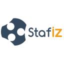 Stafiz Reviews