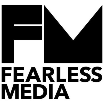 Fearless Media
