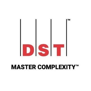 DST Systems, Inc