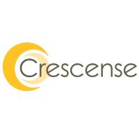Crescense