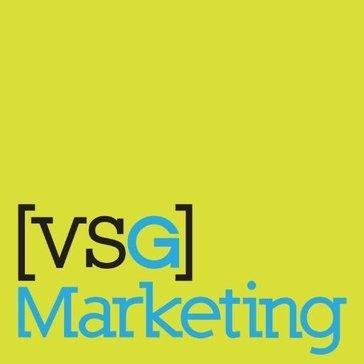 VSG Reviews