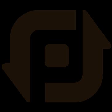 PieSync Reviews