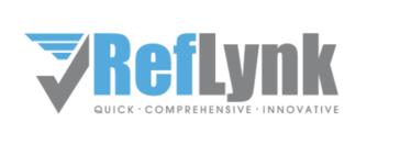 RefLynk