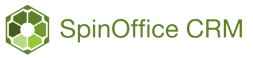 SpinOffice Reviews