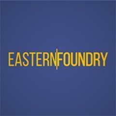 Eastern Foundry Reviews