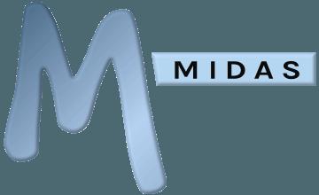 MIDAS Reviews
