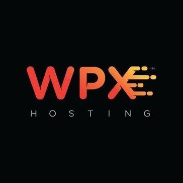 WPX Hosting Reviews