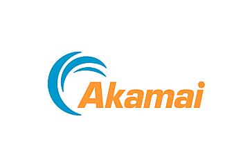 Akamai Identity Cloud