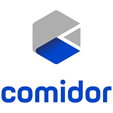 Comidor Reviews
