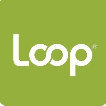 Loop Pulse