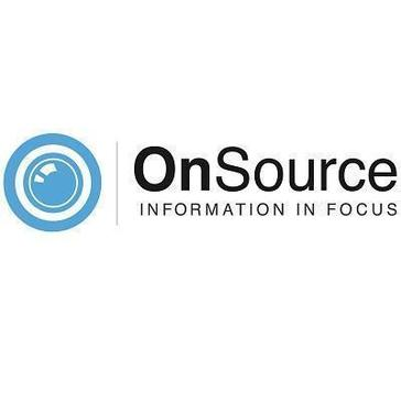OnSource Property Inspections