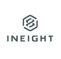 InEight Cloud Platform Reviews
