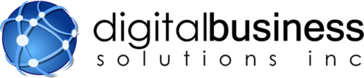 DigitalRX