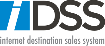 iDSS Reviews