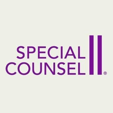 Special Counsel Reviews
