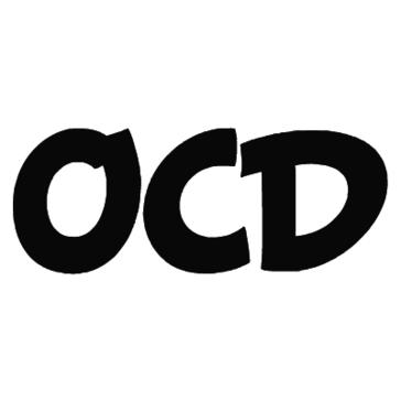OCD Reviews
