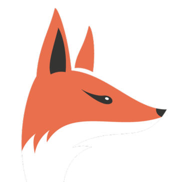 FoxMetrics Reviews