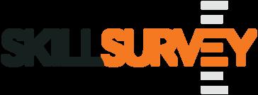 SkillSurvey Reference Show