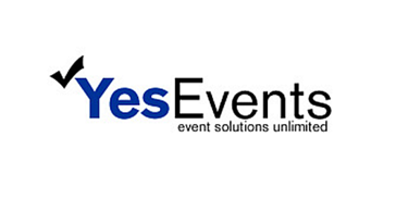 YesEvents Reviews