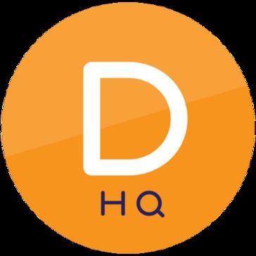 DivvyHQ Reviews
