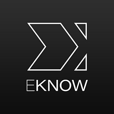EKNOW M&A Tools