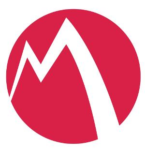 MobileIron UEM Alternatives & Competitors | G2