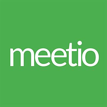 Meetio Reviews