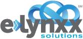 eLynxx Pricing