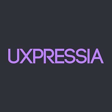 UXPressia Reviews
