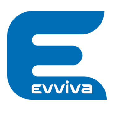 Evviva Brands Reviews