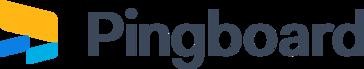 Pingboard Pricing