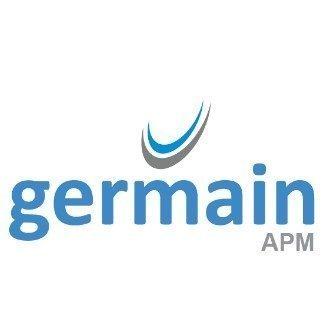 Germain Monitoring Reviews