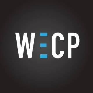WeCP (We Create Problems) Reviews